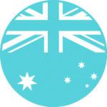 Pointsoft New Zealand(紐西蘭) thumbnail image