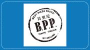 client_BPP