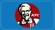 client_kfc
