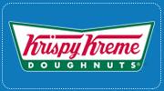 client_krispy