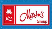 client_maxims