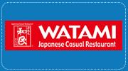 client_watami